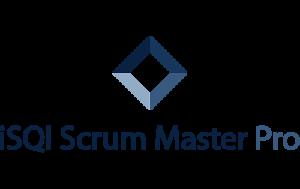 iSQI Scrum Master Pro